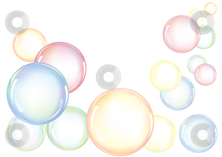 ree bubble
