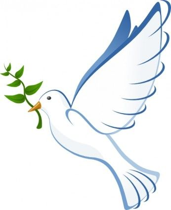 Free Christian Funeral Clip Art   Looking To Enrich Your Faith Or