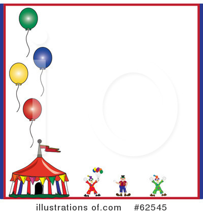 Go Back   Gallery For   Carnival Tent Clip Art Border