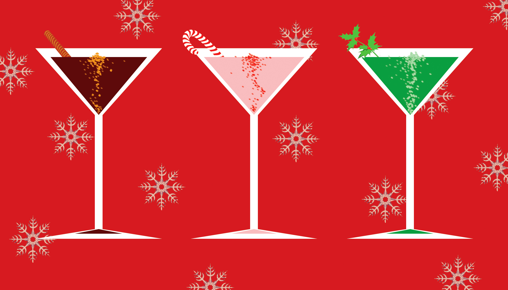 Clip Art Holiday Party Clip Art holiday drinks clipart kid cocktail recipes the cord