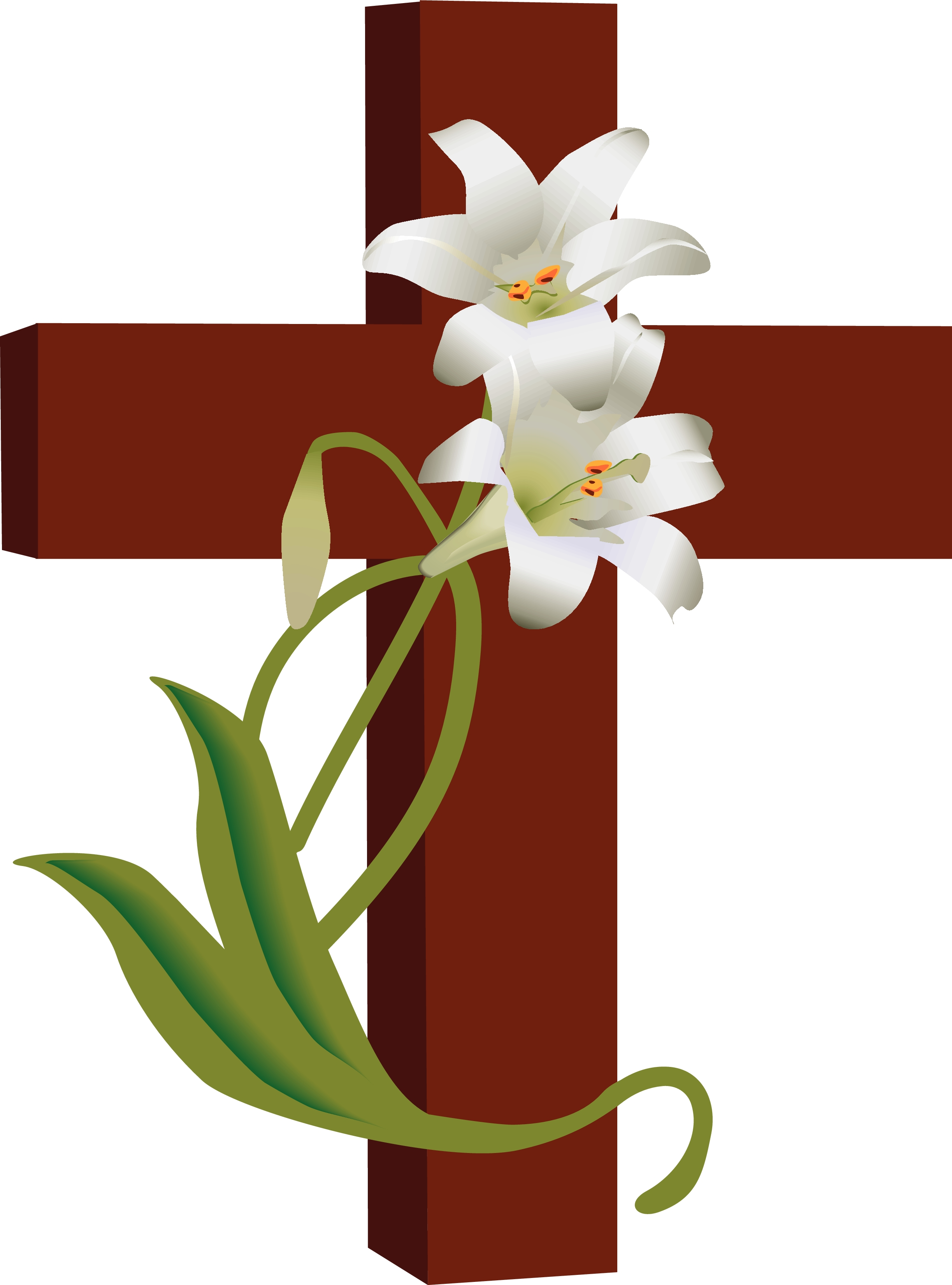Clip Art Funeral Clipart christian funeral clipart kid jesus cross clip art panda free images