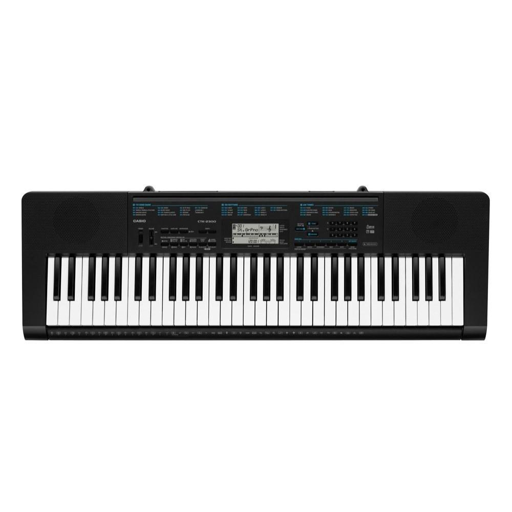 Keyboard Musical Instrument Clipart - Clipart Suggest