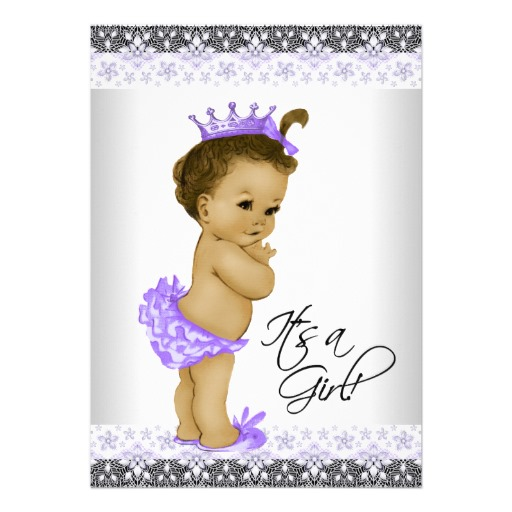 Vintage Baby Shower Clipart - Clipart Kid
