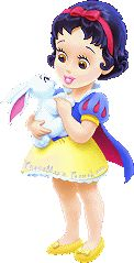 Snow White On Pinterest   Seven Dwarfs Evil Queens And Snow White