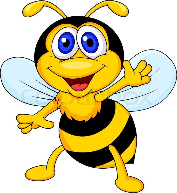 angry bee hive clipart clipart suggest palm sunday cip art palm sunday clip art free images