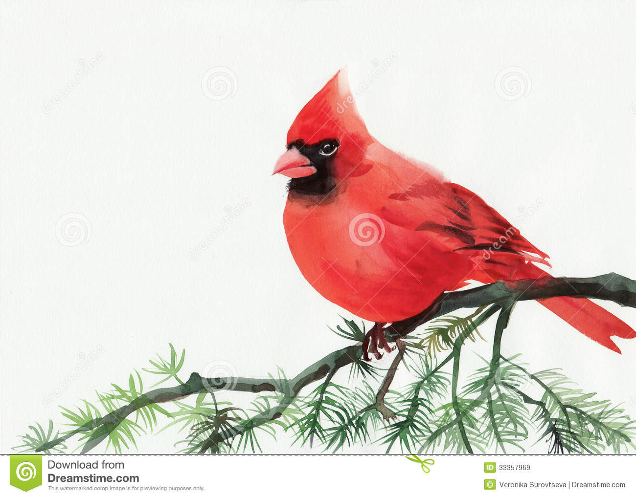 Suggestions Online | Images of Christmas Cardinal Clipart
