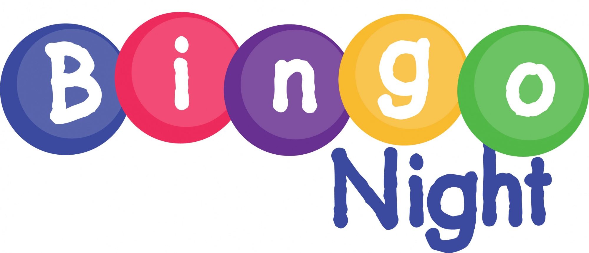 Image result for Bingo night