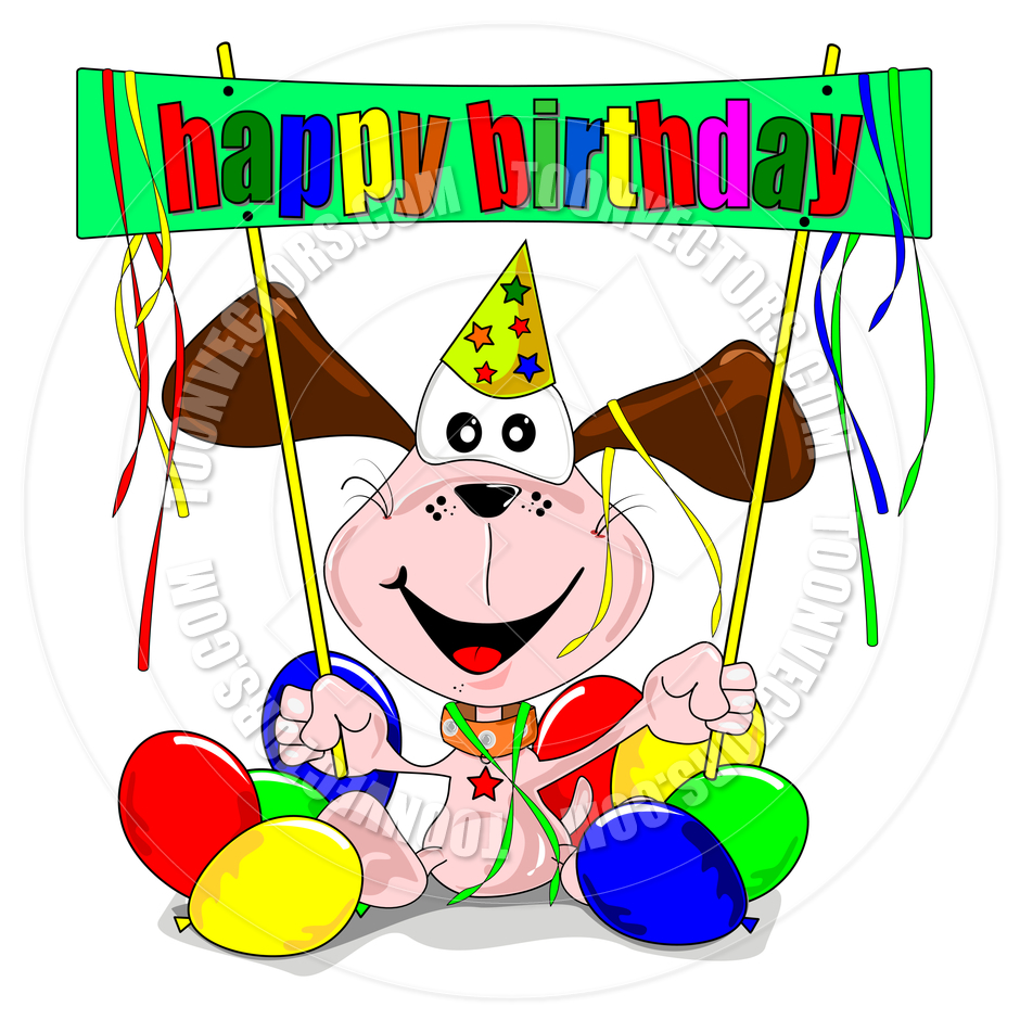 Clip Art Birthday Clip Art Free To Thousands Of 30th Birthday Clip Art
