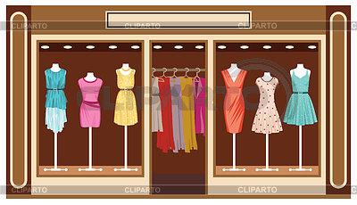 Clothing   Stock Photos And Vektor Eps Clipart   Cliparto