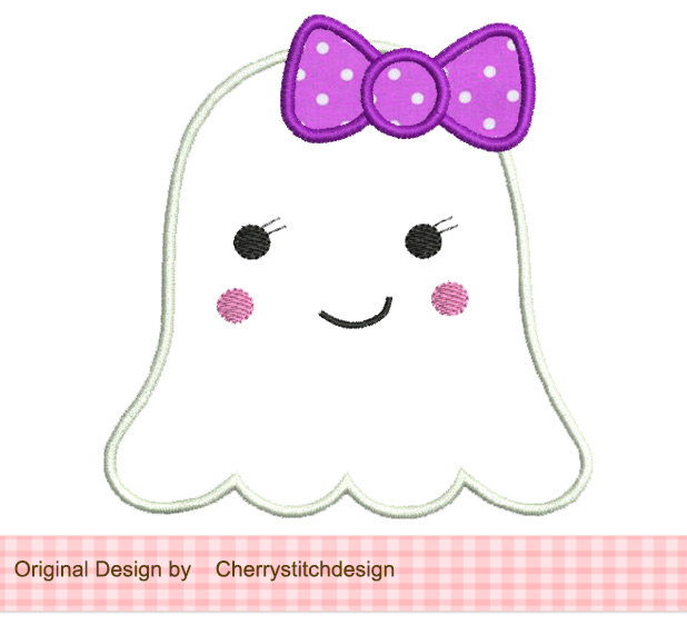 Cute Ghost Clipart - Clipart Suggest Girl Ghost Clipart