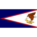 Flag Of French Polynesia Clipart   Royalty Free Public Domain Clipart
