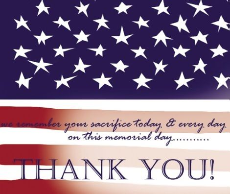 Memorial Day 2014 Wallpapers Images Pictures 2
