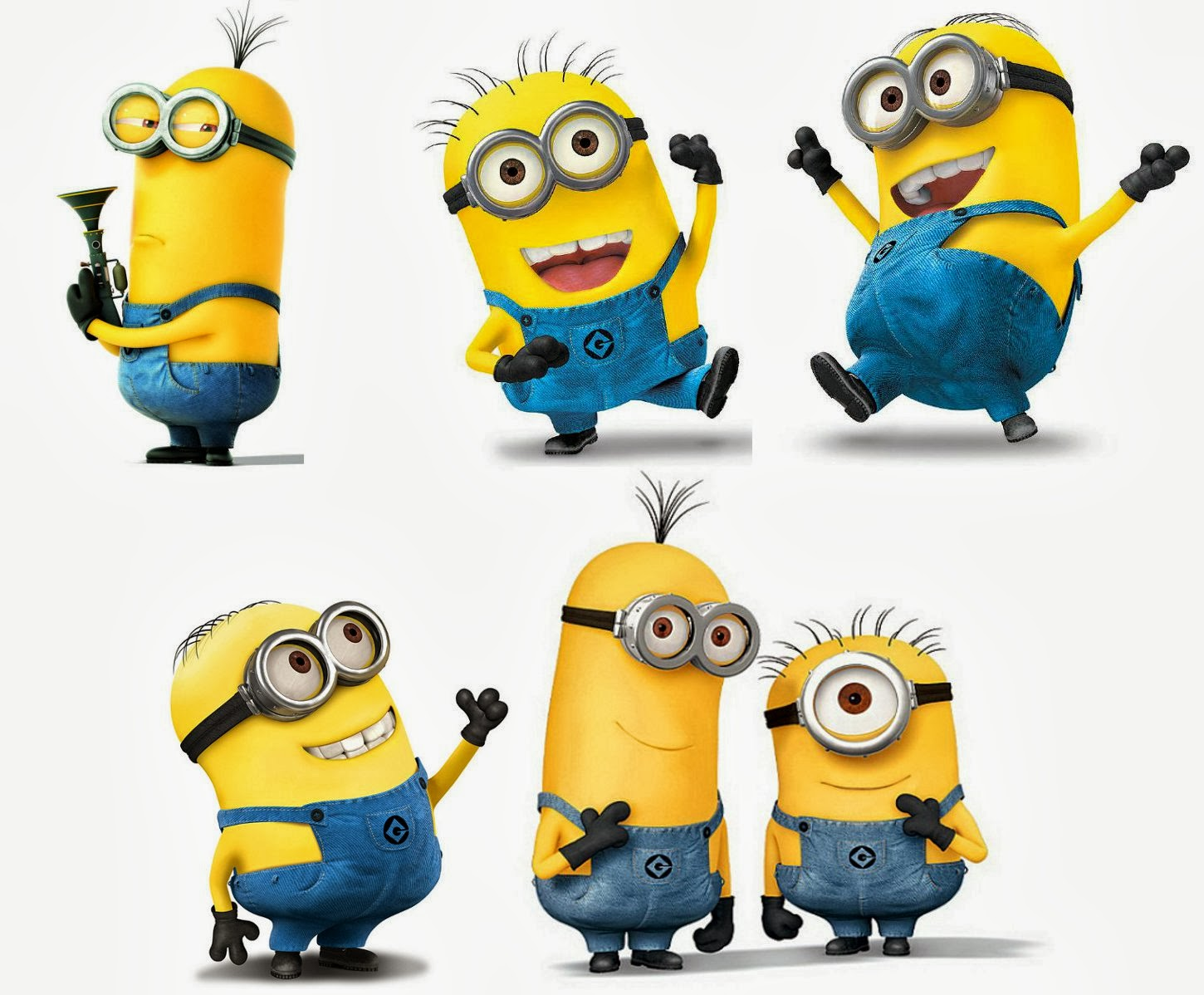 Minions Happy Birthday Clip Art Clipart Free Clipart Xfuwuh Clipart Suggest
