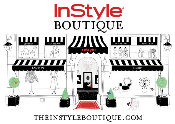 Of A Great New Online Boutique One Of My Fave Magazines Is Hosting
