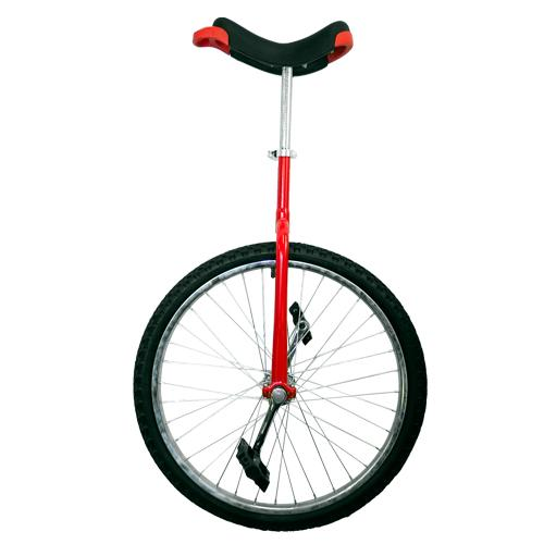 Picture Of Unicycle Clipart Best #XXVhHy - Clipart Kid