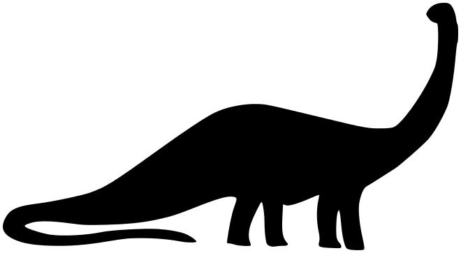 dinosaur silhouette clipart clipart suggest free crown clip art images free crown clipart illustrations
