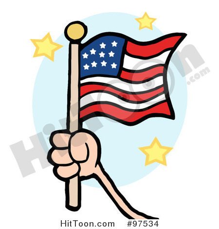 There Is 35 Usa National Holiday Free Cliparts All Used For Free