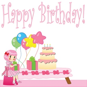 Www Birthday Clip Art Com Birthday Clipart Images Happy Birthday