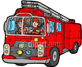 Autoclipart Com   Emergency Vehicle Clipart Image