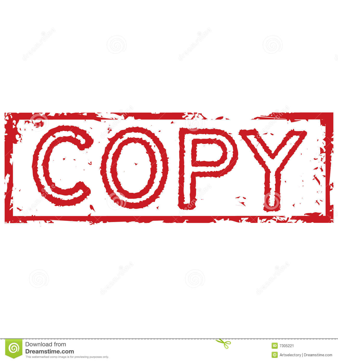 copy stamp clipart clipart kid