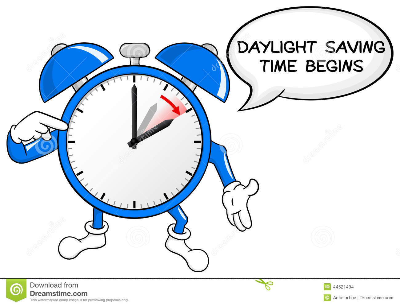 daylight savings time begins clipart clipart suggest daylight savings clip art spring forward daylight savings clip art religious free