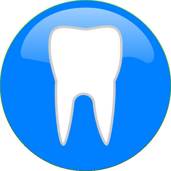dentist clipart vector - photo #22
