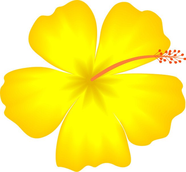 ... -flower-free-images-at-clker-com-vector-clip-art-wtkKKx-clipart.jpg