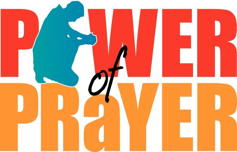 Power Of Prayer12