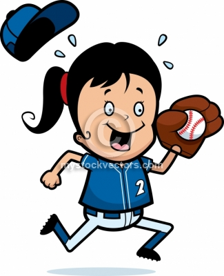 Softball Clipart Printable Animated   Clipart Panda   Free Clipart