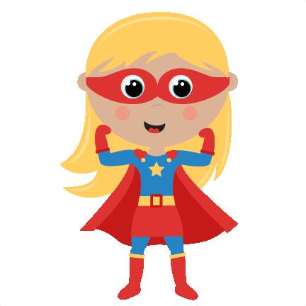 Superhero 0 50 Flying Girl Superhero 0 50 Superhero Cityscapes 0