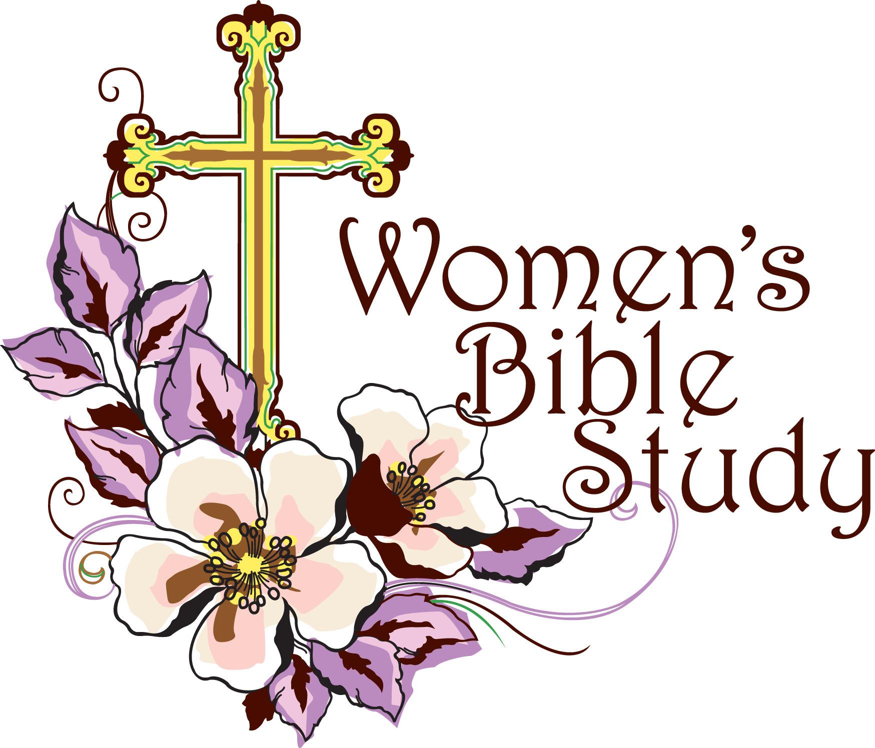 Clip Art Bible Study Fellowship Clipart - Clipart Kid