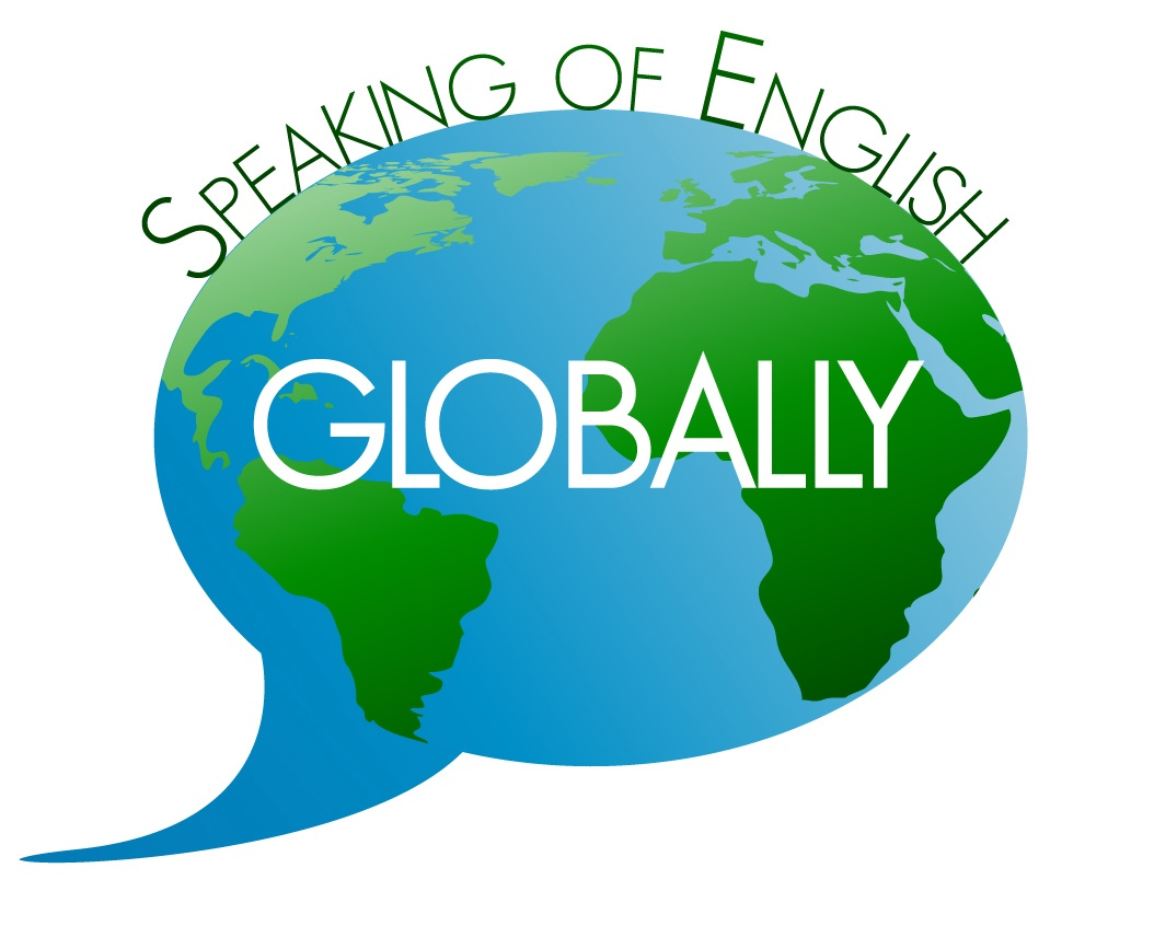 Difficulties in speaking english essay