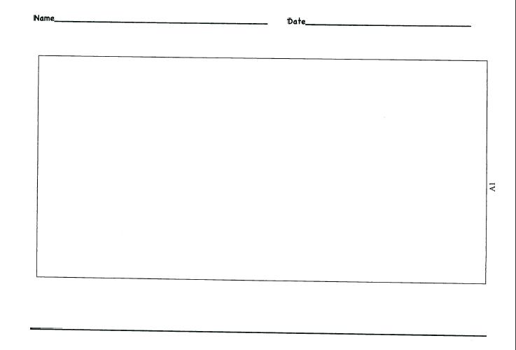 blank writing sheets kindergarten free lined handwriting paper printable writing kids blank. Black Bedroom Furniture Sets. Home Design Ideas