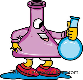 Science   21411 Sci 16a   Classroom Clipart