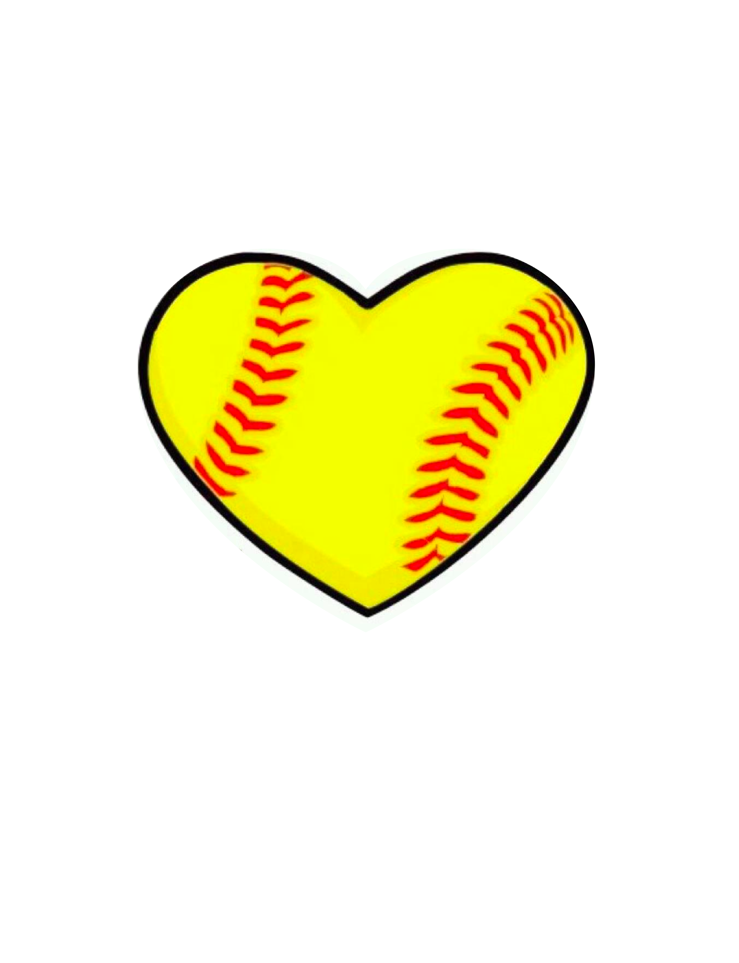 Clip Art Clipart Softball girls softball clipart kid shared by heather 04 13 2012