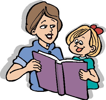 Clip Art Children Reading Clipart parent reading clipart kid 2014 clipartpanda com about terms