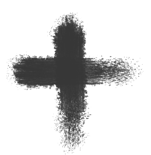 Lent Ash Wednesday Clipart - Clipart Kid