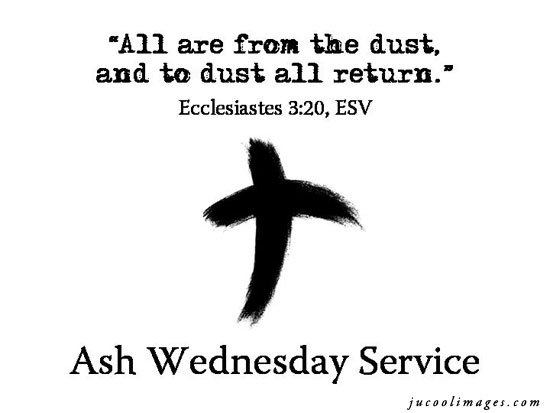 Ash Wednesday Php Target  Blank Click To Get More Ash Wednesday