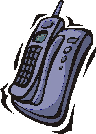 Download    Telephone Telephone Clip Clip  Telephone Clip Art
