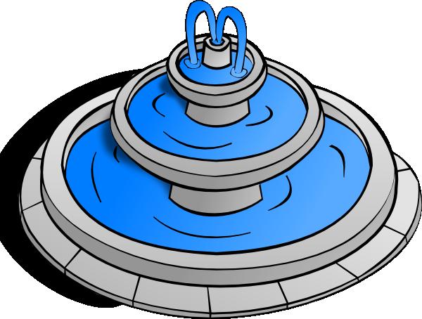 Clip Art Fountain Clipart water fountain clipart kid clip art
