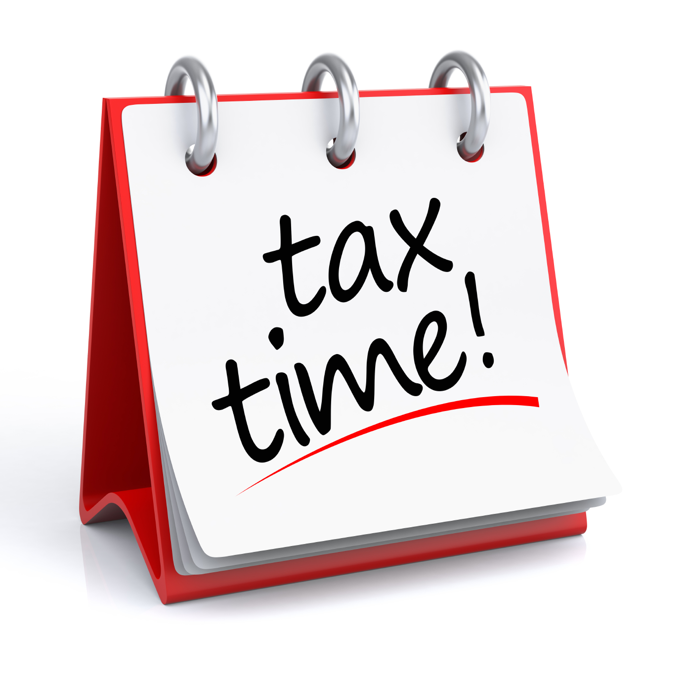 Irs Accepting E Files  File Your Taxes Today    The Turbotax Blog
