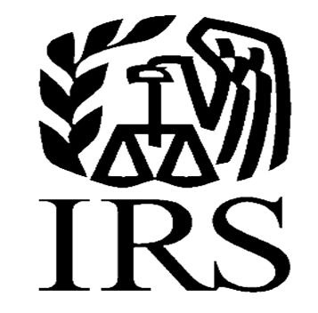 Irs Logo Png Internal Revenue Service Logo #vazy5N - Clipart Kid