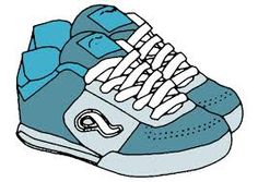 Put Shoes On Clipart Google Search