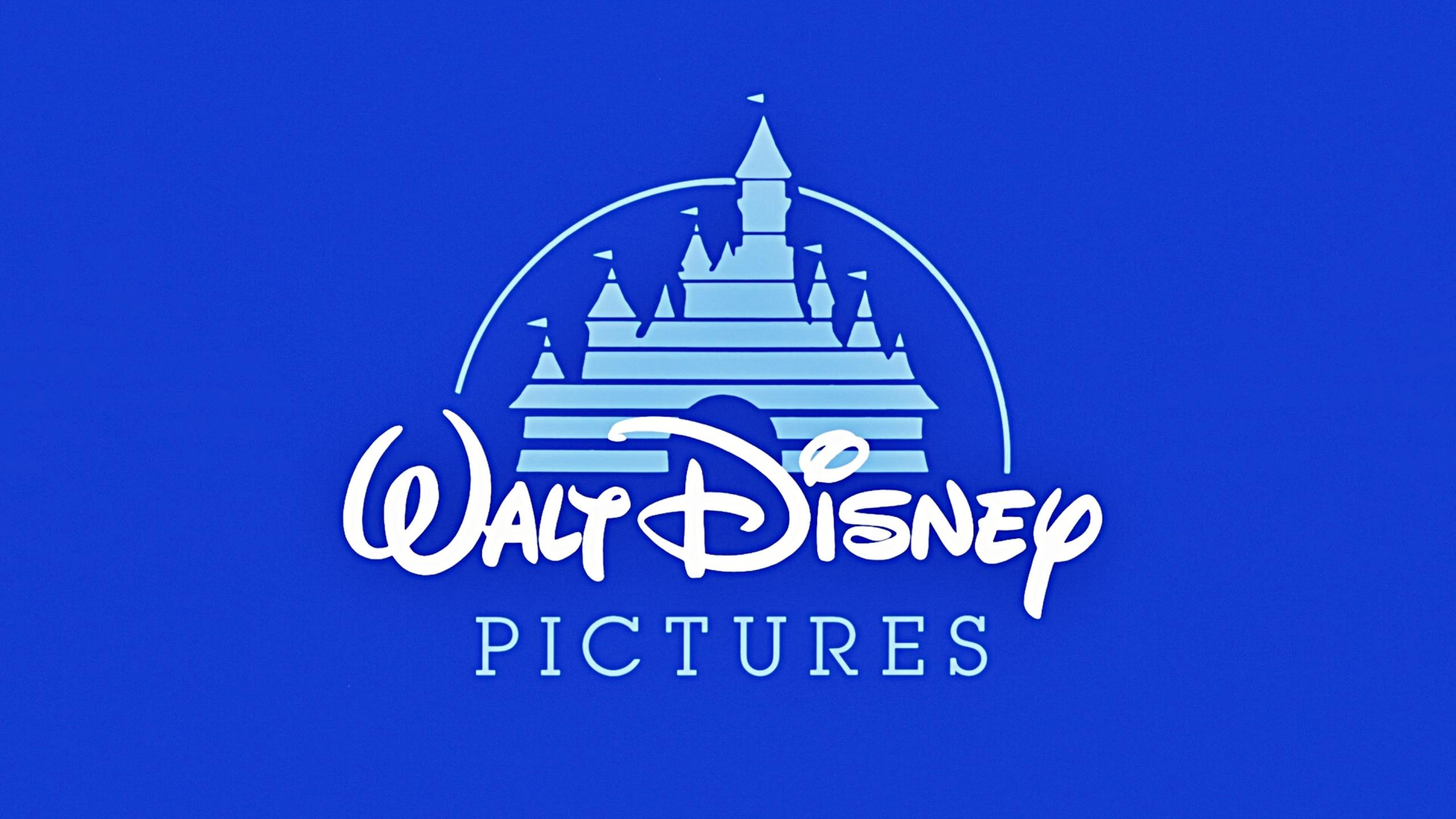 Walt Disney Logo Clipart - Clipart Kid