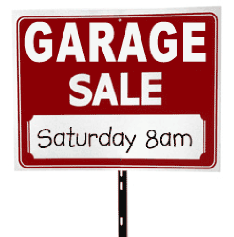 What Can 2 Lamps At A Garage Sale Teach You About Online Marketing