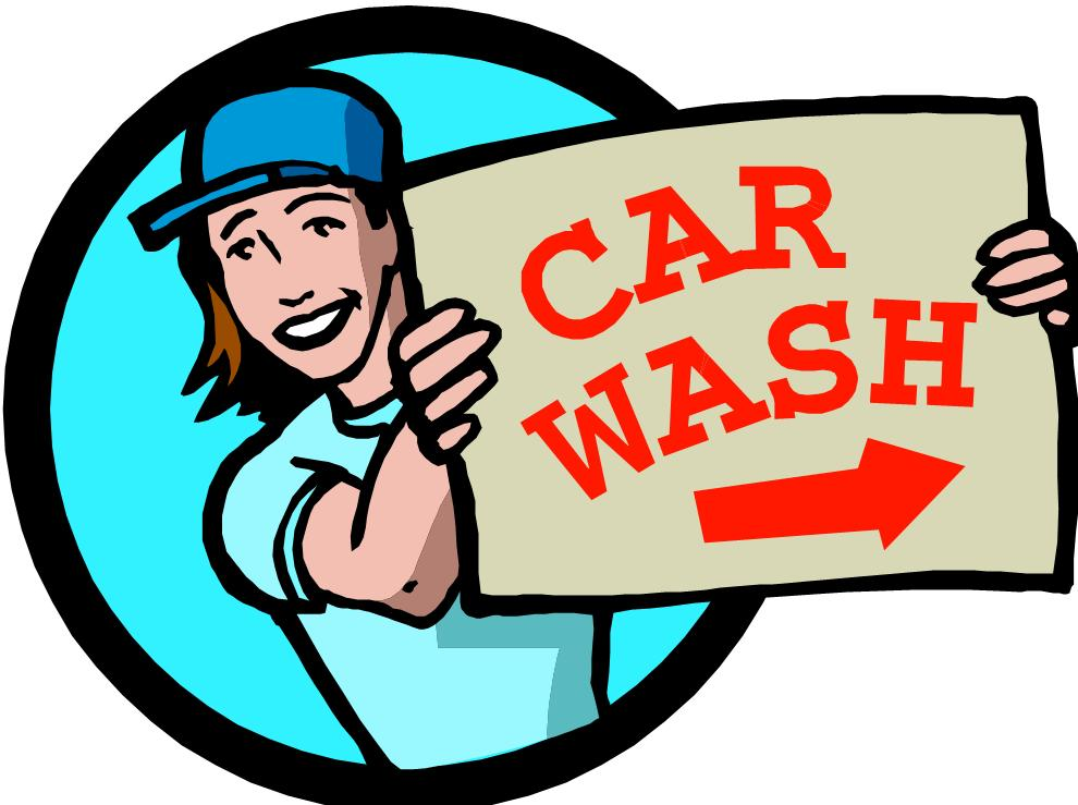 Cars Car Wash Clipart