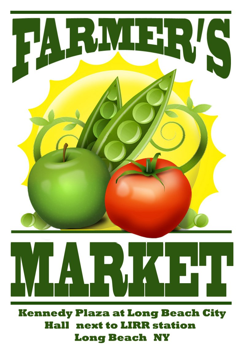 Clip Art Farmers Market Clipart farmers market clipart kid long beach farmer s market