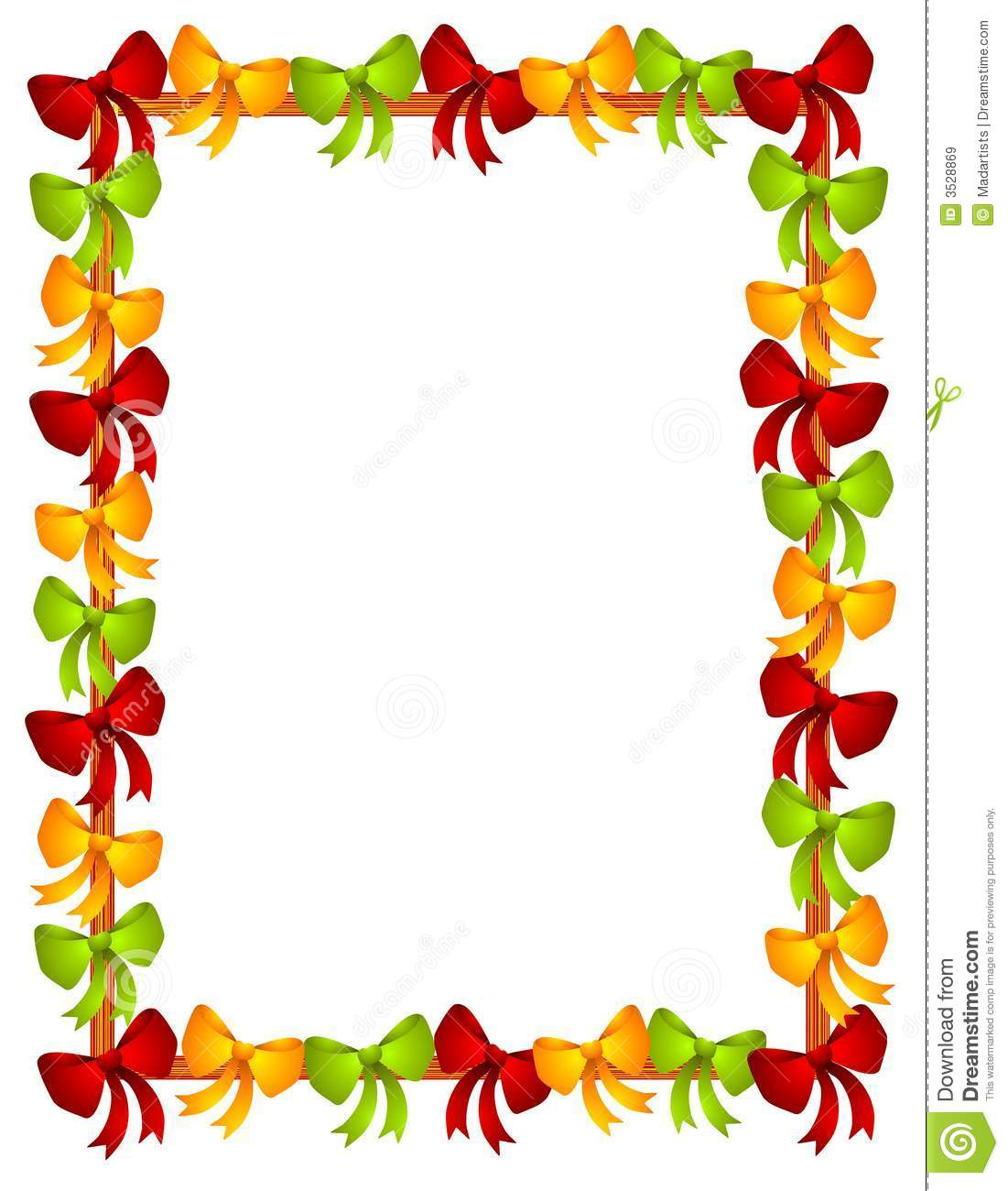 Fruit Border Clipart - Clipart Kid