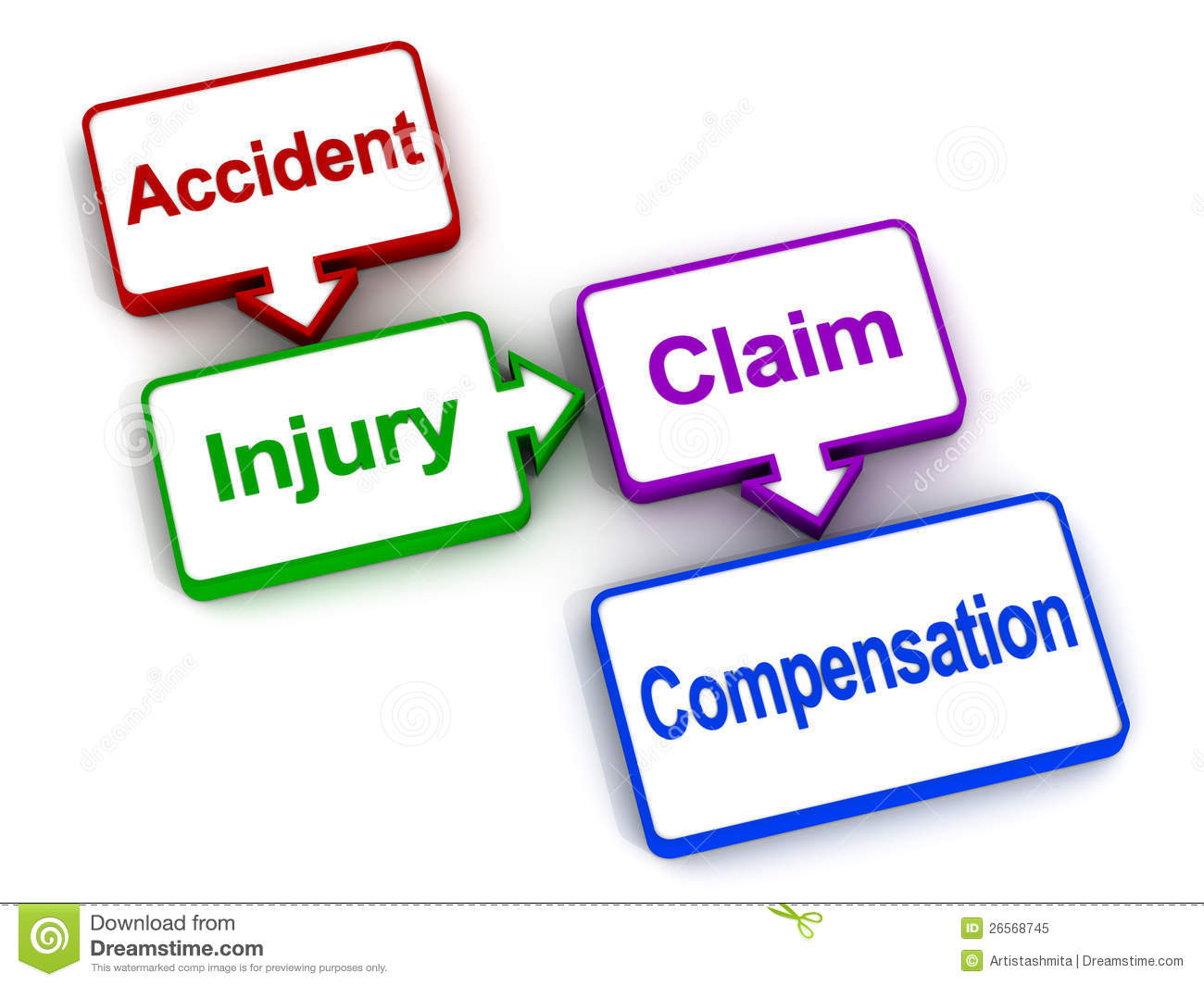 Insurance Clipart Clipart Suggest