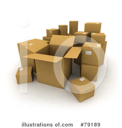 Receiving Clip Art Shipping Receiving Delivery Man Clip Art Warehouse